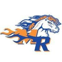 Marvin Ridge High (Union County, NC)