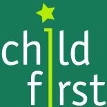 Child First Authority