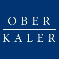 Ober Kaler in the Community