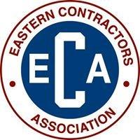 Eastern Contractors Association, Inc.