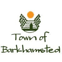 Town of Barkhamsted