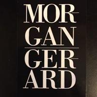 Morgan Gerard Salon & Spa