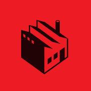 Fuelhaus Design for Brands