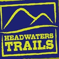 Headwaters Trails