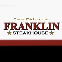 Franklin Steakhouse Nutley