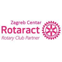 Rotaract klub Zagreb Centar