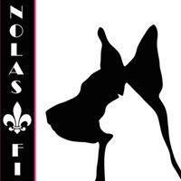 NOLAs Finest Pet Care