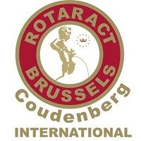 Rotaract Brussels Coudenberg International