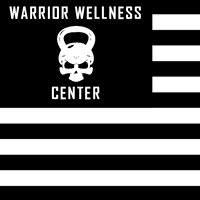 Warrior Wellness Center
