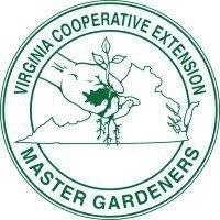 VCE Newport News Master Gardeners