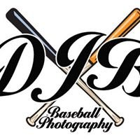 DJB Baseball Photography