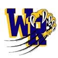 West Ranch High School