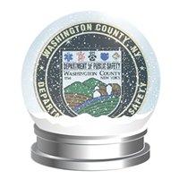 Washington County, NY - Department of Public Safety