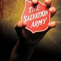 The Salvation Army of Harford and Cecil County Maryland