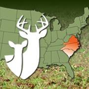 Carolinas Region of QDMA