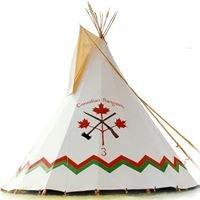 3rd Canadian Ranger Patrol Group