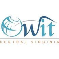 OWIT Central Virginia
