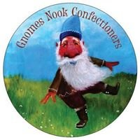 The Gnome's Nook Confectioners
