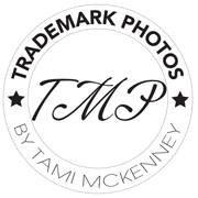 Trademark Photos by Tami McKenney