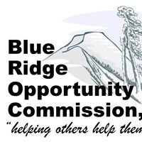 Blue Ridge Opportunity Commission, Inc.