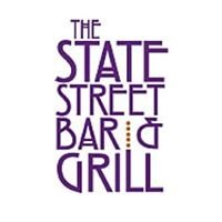 State Street Bar and Grill