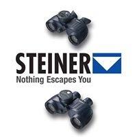 Steiner Marine