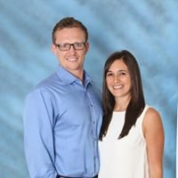 Hawley Chiropractic and Nutrition
