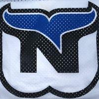 New England Select Lacrosse League