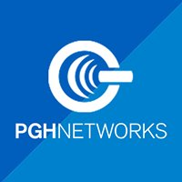 PGH Networks