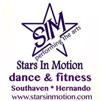 Stars In Motion