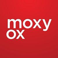 Moxy Ox