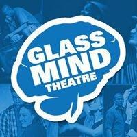 Glass Mind Theatre