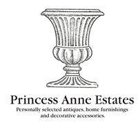 Princess Anne Estates