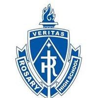 Rosary High School (Aurora, IL)