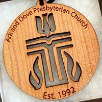 Ark and Dove Presbyterian Church