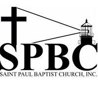 Saint Paul Missionary Baptist Church Inc.