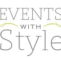 Events with Style