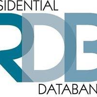 Residential DataBank