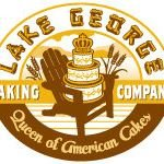 Lake George Baking Company