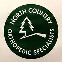North Country Sports Medicine