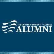 Tidewater Community College Alumni & Friends