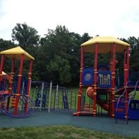 Bowdoin Park