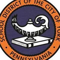 The School District of the City of York