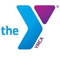 Roseburg YMCA