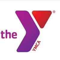 Petal Family YMCA