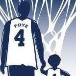 Randy Foye Foundation