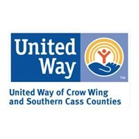 United Way of Crow Wing & Cass Counties