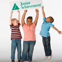 Junior Achievement of Coastal South Carolina