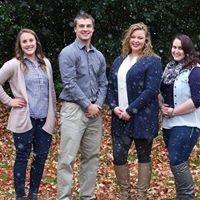 HealthSource Chiropractic of Plymouth