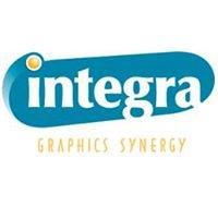 Integra Graphics Synergy
